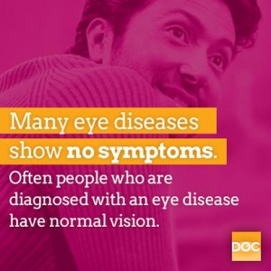 Diabetes-Affects-on-Eyes