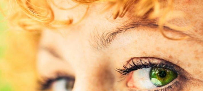 My Eye Is Twitching - How Do I Make It Stop? - Inner ...