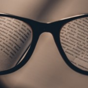 Nearsighted or Farsighted - featured image