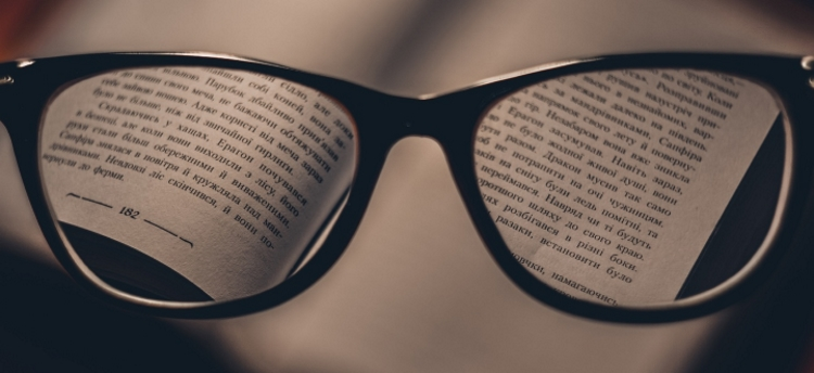 What Does It Mean To Be Nearsighted Or Farsighted