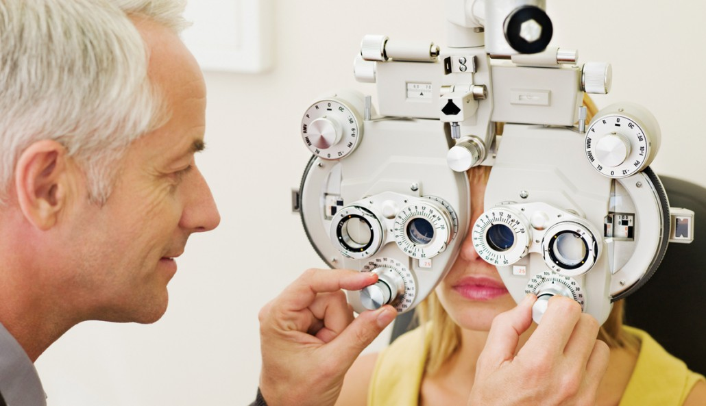 5aa0cb35a6f How often should you see your eye doctor for an eye exam