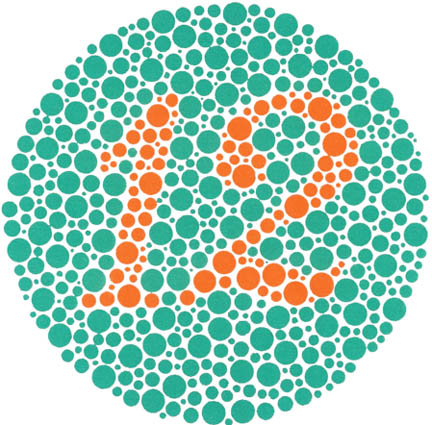 colour.blind.test