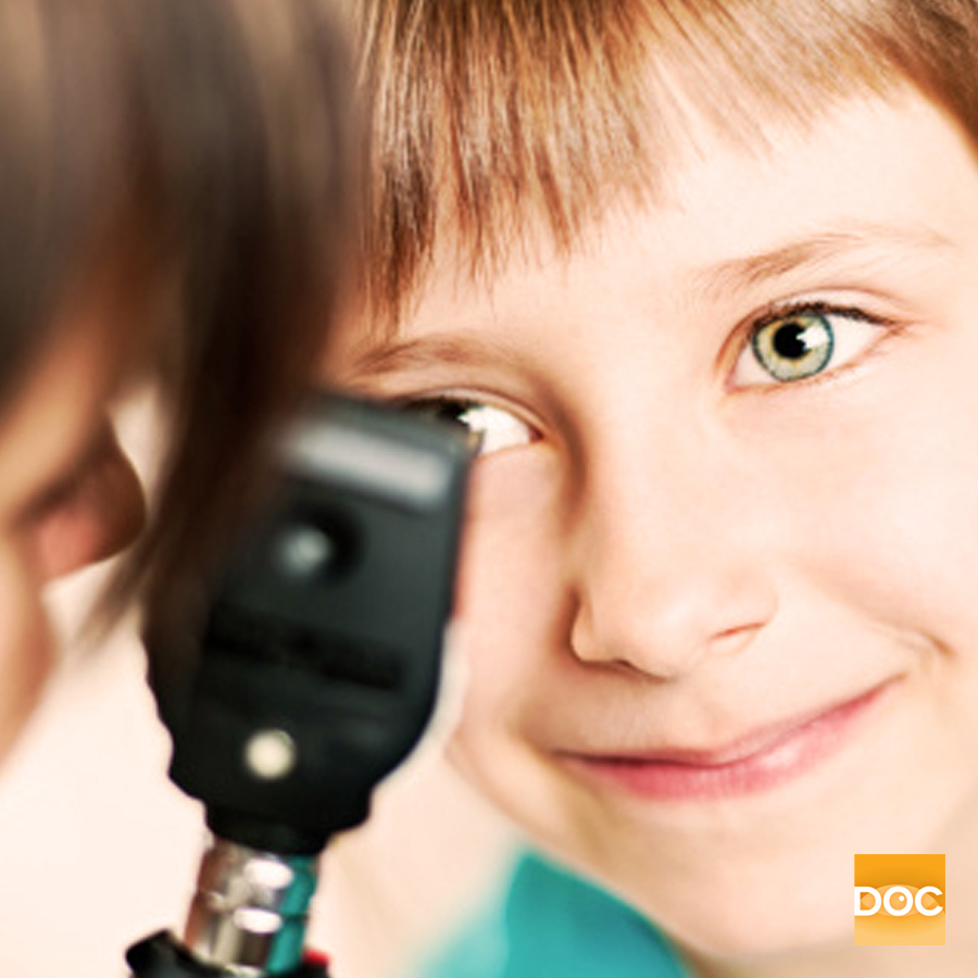 8016db3d1d6 Dilating Eye Drops - An Important Part of Comprehensive Eye Exams