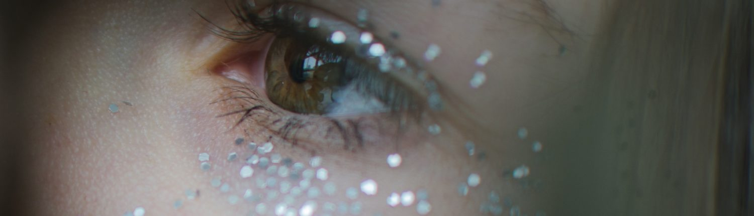 Causes of Dry Eye Syndrome
