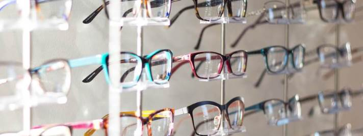 1d5b5970673 Which Type Of Glasses Lens Best Fits My High Prescription